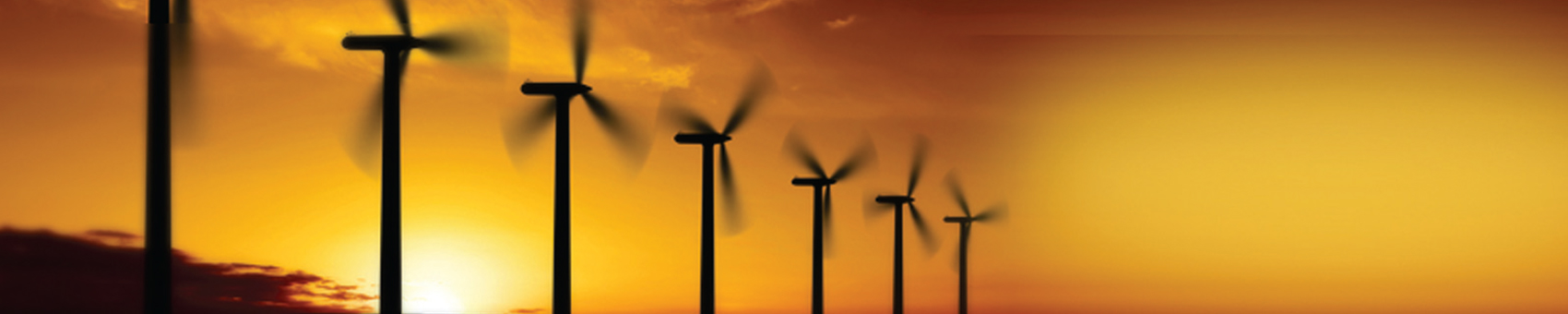 Renewable energy & power systems