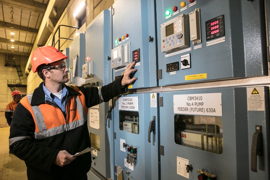 Downer awarded contracts totalling $155 million