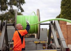 Downer awarded new nbn contract