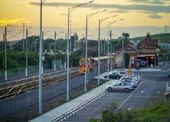 Downer awarded Warrnambool line upgrade contract
