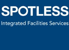 Spotless applies for ASX delisting